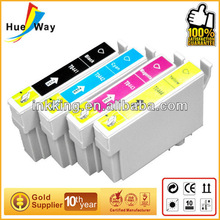 for epson erc for epson T0441 T0444 from hueway technology