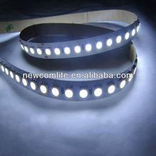 High Bright 120led/M 5050 strip led light ztl
