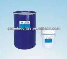 The high qualitu Construction Silicone Adhesive Sealant