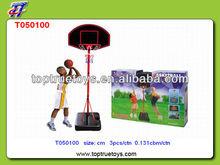 kid sports toys, children basket ball play set
