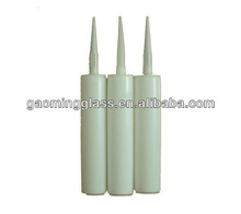 acetic silicone sealant,glass silicone sealant