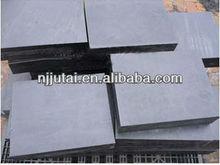 high impact boracic and high quality poly uhmw pe board