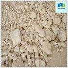 Buy Kaolin Clay/ China Clay