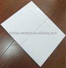 8x8 8x12 10x13 10x16 15x15 etc White ceramic wall tile floor tile