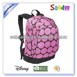 trendy backpack backpack bag abs backpack