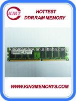 memoria sd ram 512mb PC133