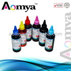 100ml magenta sublimation ink or inkjet printer