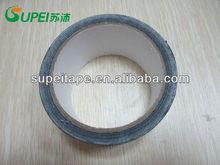 Heavy duty power 70mesh Cloth Duct Tape waterproof