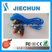 vga flat cable