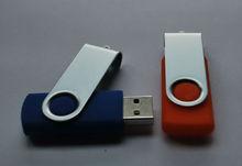 promotional gift 128gb usb flash drive usb 2.0