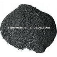 calcium silicon/sica/casi powder