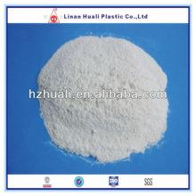 Calcium Zinc Non-toxic PVC Heat Stabilizer