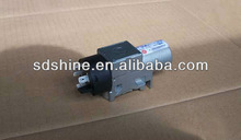 Chery QQ Ignition Switch, Chery Car Ignition Switch, S11-3704010