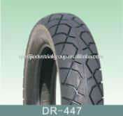 Cheap Motorcycle Tire 130/90-15