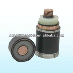 China Best Sales DC 12v power cable