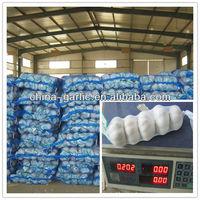 Chinese Jinxiang 2013 Fresh White Garlic Exporter, Market Price of Garlic