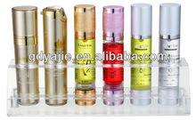 Professional Most welcome hair growth serum hair treatment products ! Liagrxin hair serum argan oil