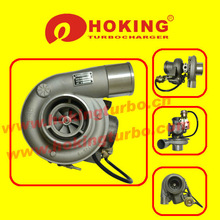 Used CAT325C Turbo Charger Manufacturers
