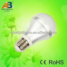 5.5w led bulb high bright FR-4 PCB