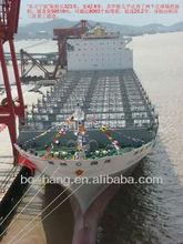 Best ocean freight From shenzhen/ningbo/guangzhou/shanghai/tianjin to Panama City ------skype:stephanie.bhc