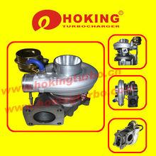 Toyota ct26 turbocharger