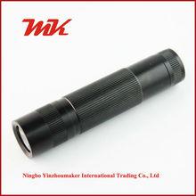 ncr 1041 xpe cree aluminio linterna maglite