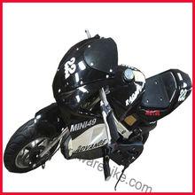 super pocket bikes for sale (HDGS-801 49cc)