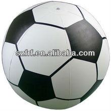 inflatable beach ball, Inflatable beach ball/PVC ball/promotion item