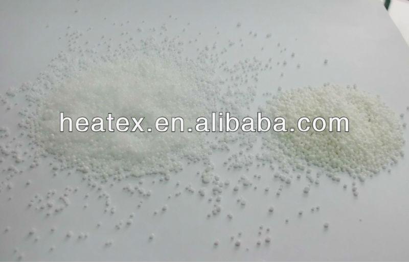 Porous Prilled Ammonium Nitrate grade 99.5%