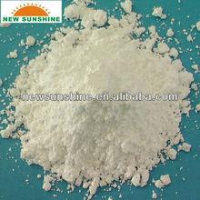 2012 hot sale heavy/light Barium Carbonate(compact granular)99.2