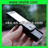Original GSM mobile phone N95 8GB