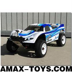 gt-t1000 rc car with petrol engine 2.4G RC car