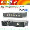 2013 VCAN Newest Car DVB-T HD MPEG4 TV receiver-small digital tv