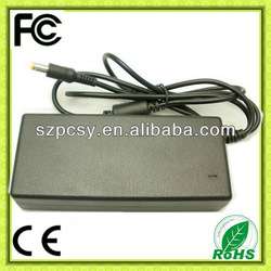 19v 4.74a mini hdmi to vga adapter for Acer laptop