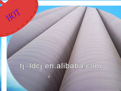 World used excellent quality rubber mastic