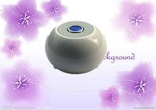 2012 newest mini high quality bluetooth speaker
