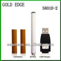 2013 Latest innovative products e cig