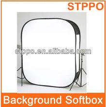 Photographic Studio Background Backdrop 2x2.4m Big Size Softbox