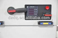 LV panel MNS 380V 400V distribution box/ Low voltage distribution box