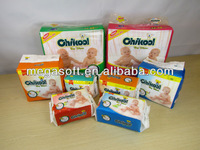 baby diaper,baby diaper stocks,promotion baby diaper,baby diaper factory