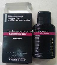 MASCOLINO PERFUME FACTORY SUPPLIER