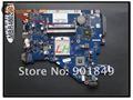 Per acer aspire 5552 5252 laptop motherboard amdintegrato della scheda madre 100% testin buone condizione 45 giorni garanzia