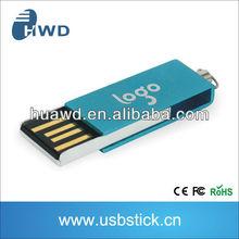 2012 fastest 32gb usb flash drive thumbdrive flash disk