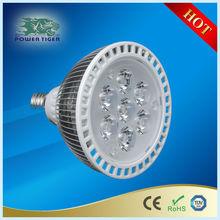 hot sell waterproof par30 led light ip65
