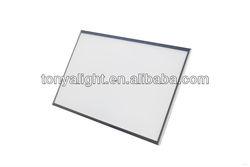 72Watt 1200X300mm LED Panel Light(Side Light) led light panel in zhongtian