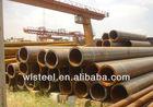 astm a53b a106b scrap steel price per ton