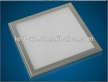 led kitchen lighting surface mount