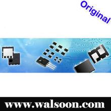 100% new & original Amplifier LAN8720AI-CP-TR Supply free sample