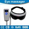 vision eye massager