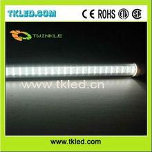 new led tube 8